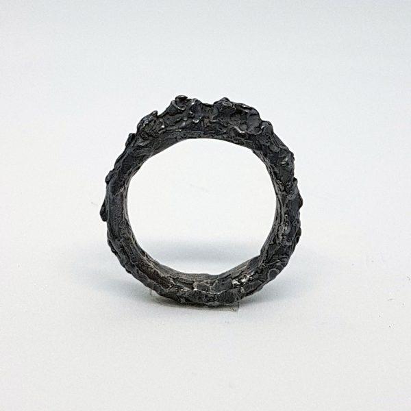 0007_Mountain_Ring_01