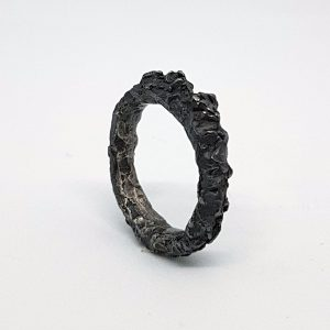 0007_Mountain_Ring_02