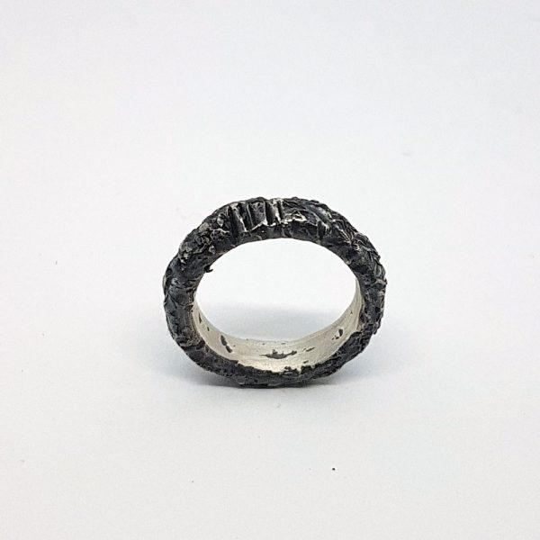 0001_Aluminium_Ring_01