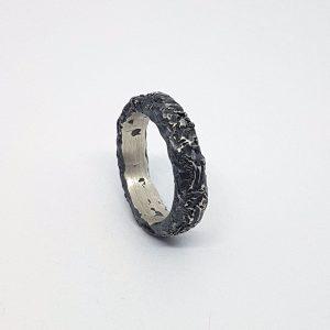 0001_Aluminium_Ring_04