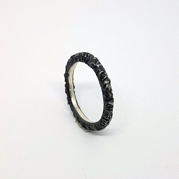 0003_Stacking_Ring_03