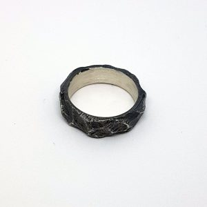 0004_Less_Textured_Ring_04